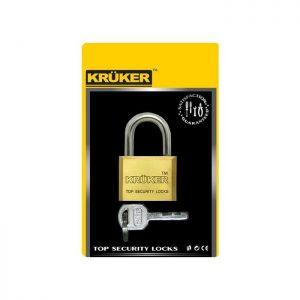 กุญแจ,กุญแจ KRUKER,กุญแจบ้าน,กุญแจKruker,กุญแจทองเหลืองแท้ ,กุญแจทองเหลือง