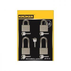 กุญแจ,กุญแจ KRUKER,กุญแจบ้าน,กุญแจKruker,กุญแจลูกปืน ,กุญแจ Masterkey, Masterkey กุญแจมาสเตอร์