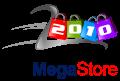 2010megastore.com